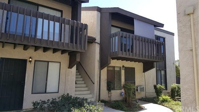 17628 Alburtis Ave Unit 15, Artesia, 90701, CA - Photo 1 of 11