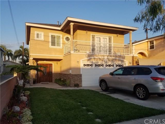 18616 Horst Ave, Artesia, 90701, CA - Photo 1 of 33