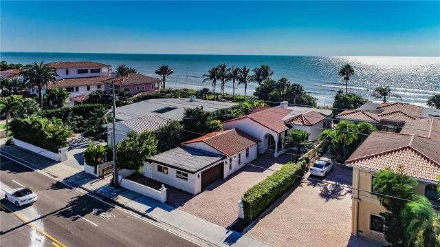 16124 Gulf Blvd, Redington Beach, 33708, FL - Photo 1 of 51