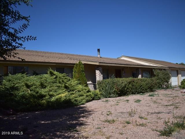 326 N Barry St, Eagar, 85925, AZ - Photo 1 of 28