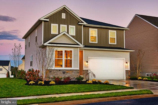 Fallen Timbers Cir- Pearl, Hagerstown, 21740, MD - Photo 1 of 36
