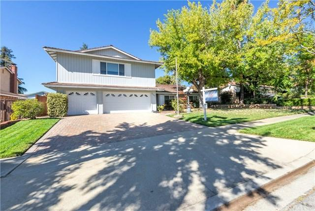 2137 N Albright Ave, Upland, 91784, CA - Photo 1 of 32