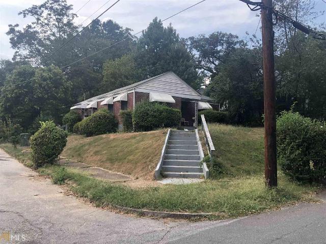 155 Wellington, Atlanta, 30314, GA - Photo 1 of 6