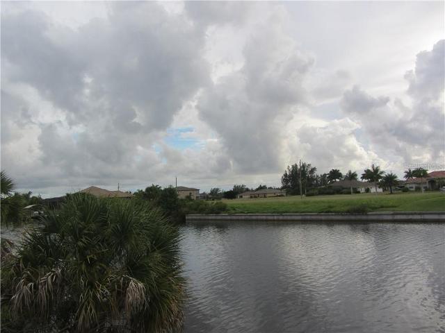 827 36th, Cape Coral, 33993, FL - Photo 1 of 7