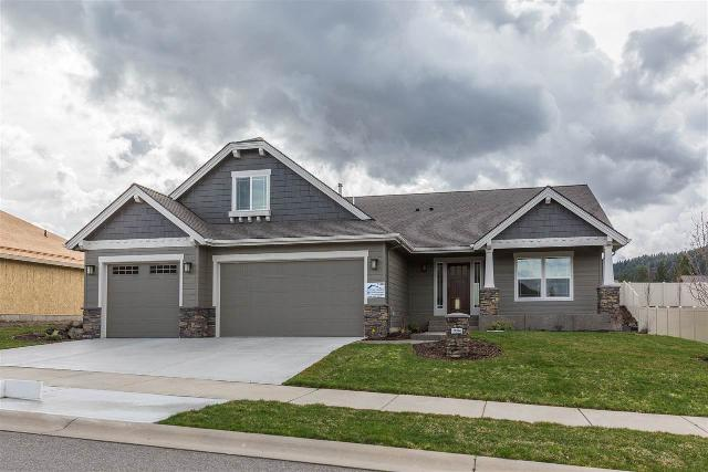 7054 Tangle Heights, Spokane, 99224, WA - Photo 1 of 20
