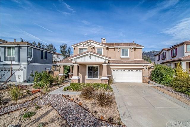 5878 San Thomas Ct, Rancho Cucamonga, 91739, CA - Photo 1 of 29