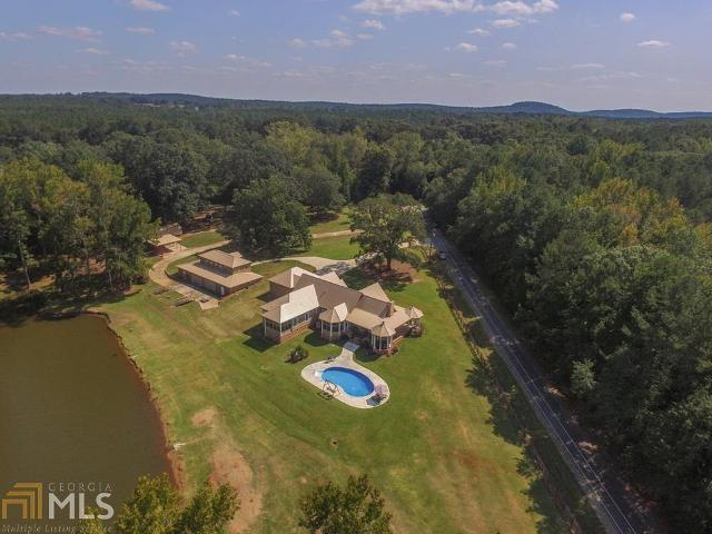 400 Tax Rd, Shiloh, 31826, GA - Photo 1 of 36
