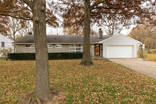 207 NW 65th Ter, Gladstone, 64118, MO - Photo 1 of 29