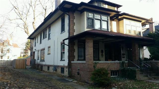 35 Fulton, Allentown City, 18102, PA - Photo 1 of 10
