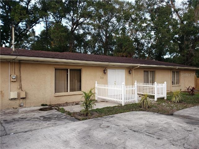 703 W Sligh Ave, Tampa, 33604, FL - Photo 1 of 18