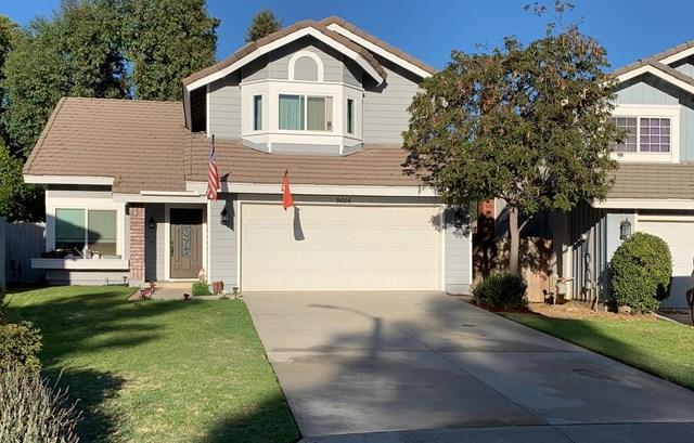 9006 Sage Dr, Rancho Cucamonga, 91701, CA - Photo 1 of 21