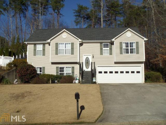 2932 Lake Hollow Rd, Gainesville, 30501, GA - Photo 1 of 42