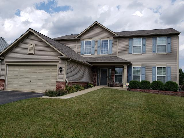 226 Clubhouse, Bolingbrook, 60490, IL - Photo 1 of 41