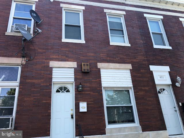 403 Kenwood, Baltimore, 21224, MD - Photo 1 of 15