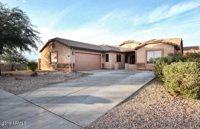 23080 W Loma Linda Blvd, Buckeye, 85326, AZ - Photo 1 of 19