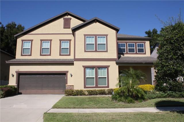 11342 American Holly Dr, Riverview, 33578, FL - Photo 1 of 23