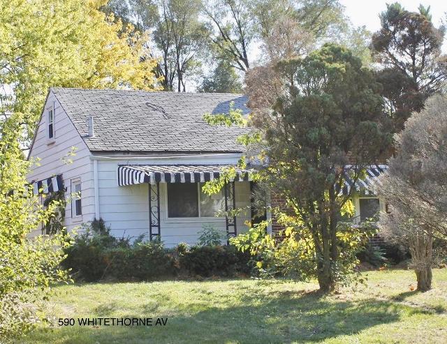 590 Whitethorne Ave, Columbus, 43223, OH - Photo 1 of 1