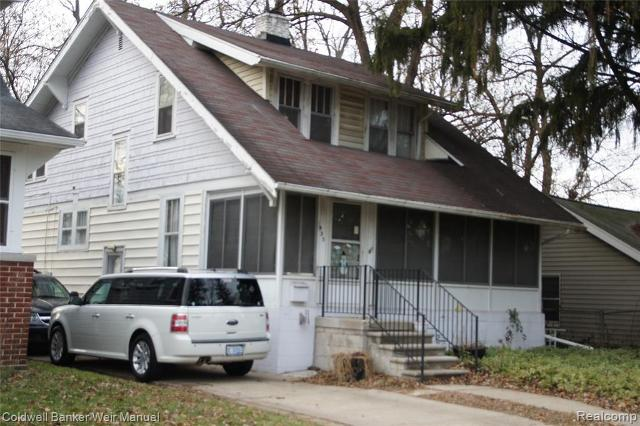 935 N Washington Ave, Royal Oak, 48067, MI - Photo 1 of 12