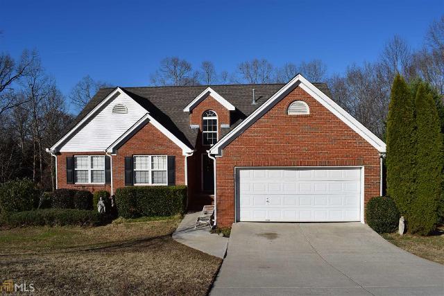 3934 Celtic Ct, Gainesville, 30507, GA - Photo 1 of 82
