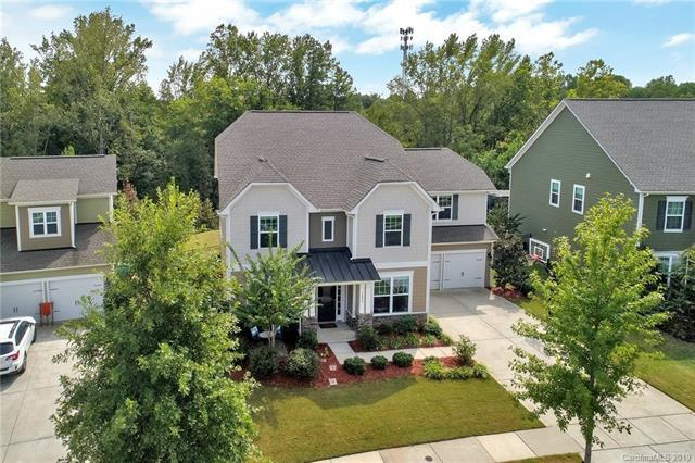 1886 Shadow Lawn, Fort Mill, 29715, SC - Photo 1 of 45