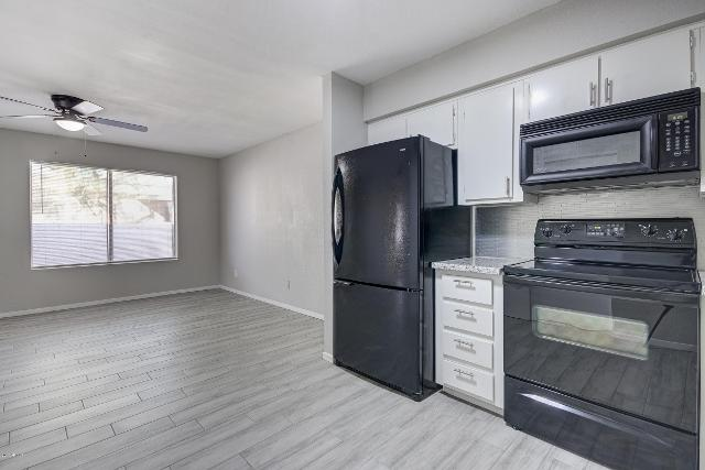 2151 N Meridian Rd Unit 38, Apache Junction, 85120, AZ - Photo 1 of 18