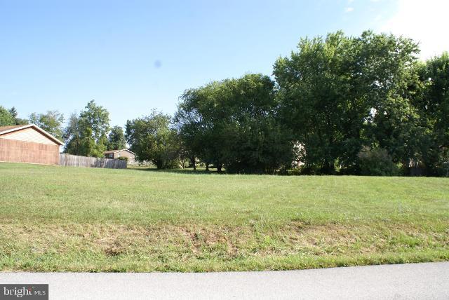 0 Hickory, Fayetteville, 17222, PA - Photo 1 of 3