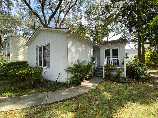 987 Harbor Oaks, Charleston, 29412, SC - Photo 1 of 19