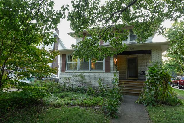 909 Broadway, Normal, 61761, IL - Photo 1 of 49