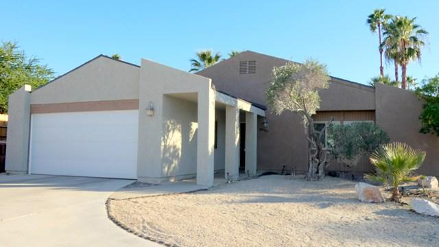 69463 Ashley Ct, Cathedral City, 92234, CA - Photo 1 of 21