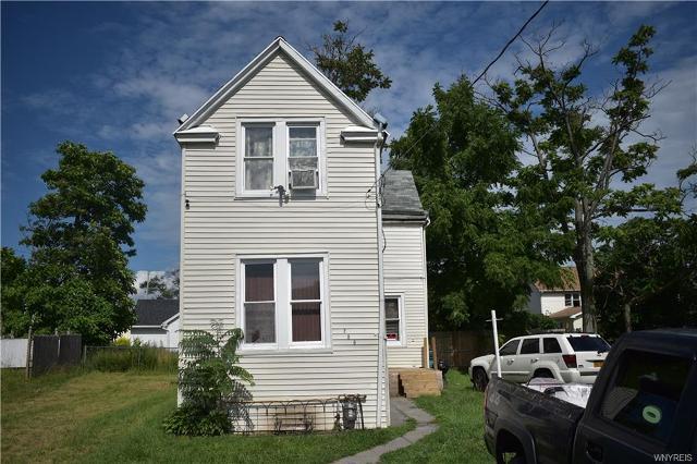 259 Pine, Buffalo, 14204, NY - Photo 1 of 10