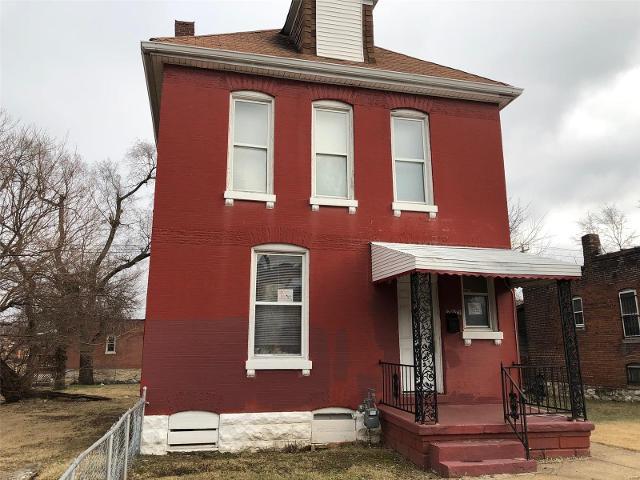 2822 Union, St Louis, 63115, MO - Photo 1 of 2