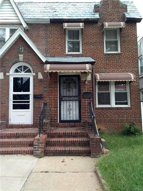 89-19 Vanderveer, Call Listing Agent, 11427, NY - Photo 1 of 20
