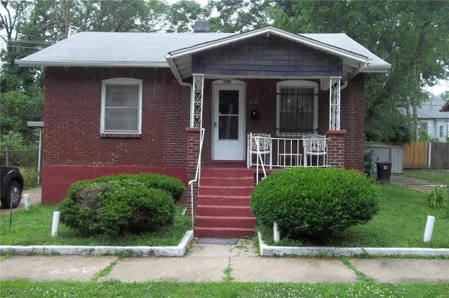 2135 Crescent, St Louis, 63121, MO - Photo 1 of 17