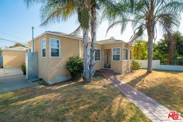 1310 N Willow Ave, Compton, 90221, CA - Photo 1 of 22