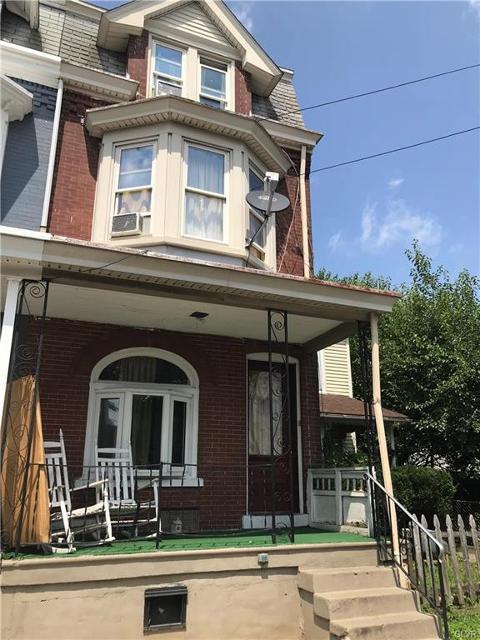 839 Tilghman, Allentown City, 18102, PA - Photo 1 of 15
