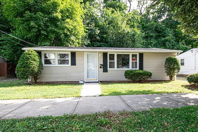 169 Hampden, Springfield, 01151, MA - Photo 1 of 12