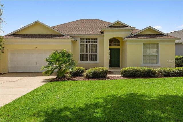 1721 Clubhouse, Haines City, 33844, FL - Photo 1 of 16