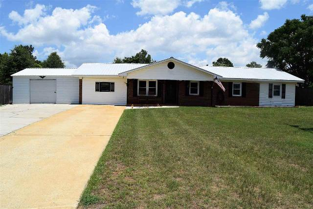 73 Old Lower River, Hawkinsville, 31036, GA - Photo 1 of 35