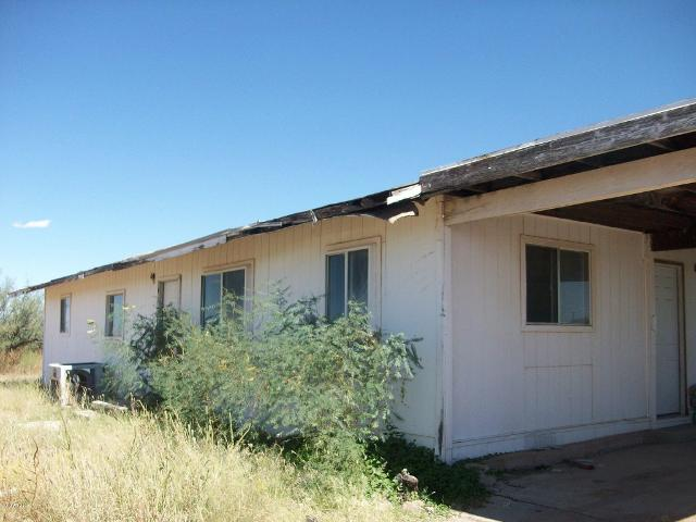 13212 S Ash Creek Rd, Pearce, 85625, AZ - Photo 1 of 6