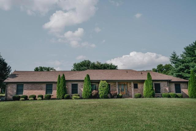 7014 Country Club Dr, Brentwood, 37027, TN - Photo 1 of 14