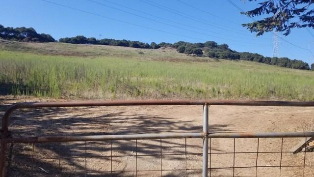 0 Long Valley Rd, Outside Area Inside Ca, 95012, CA - Photo 1 of 1