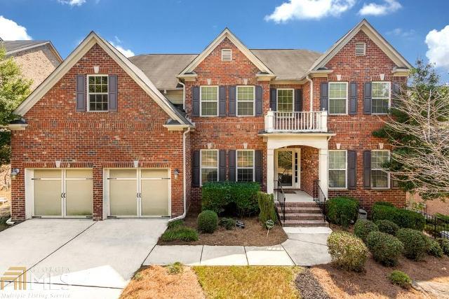 3600 Lake Estates, Atlanta, 30349, GA - Photo 1 of 43