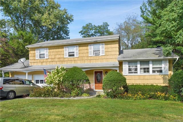 2982 Manor, Yorktown Heights, 10598, NY - Photo 1 of 22