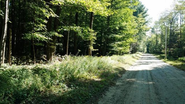 307LOT2 Jeff Miller Rd, Tolland, 01034, MA - Photo 1 of 5