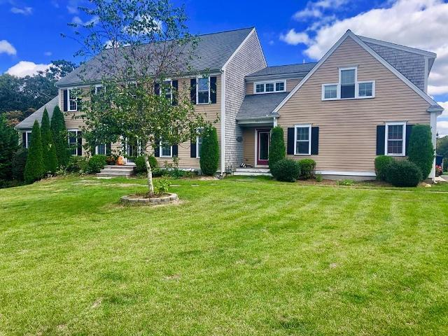 551 Bumps River Rd, Barnstable, 02655, MA - Photo 1 of 27