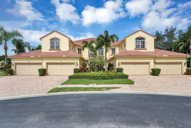 7510 Orchid Hammock, West Palm Beach, 33412, FL - Photo 1 of 56