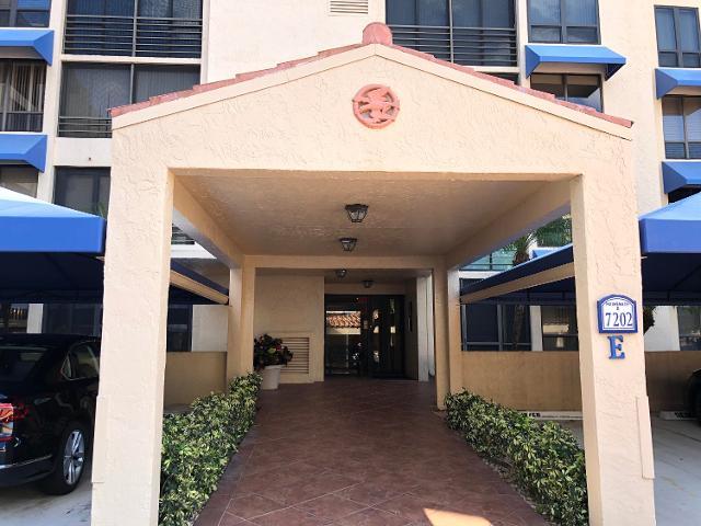 7202 Promenade Dr Unit 301e, Boca Raton, 33433, FL - Photo 1 of 17