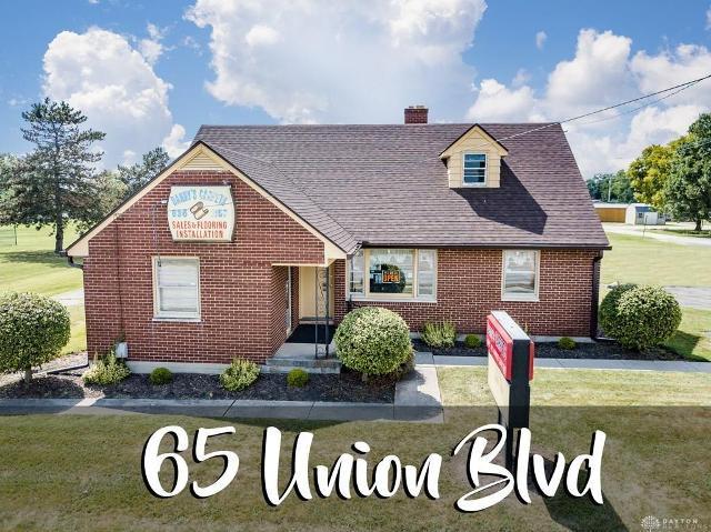 65 Union, Englewood, 45322, OH - Photo 1 of 32