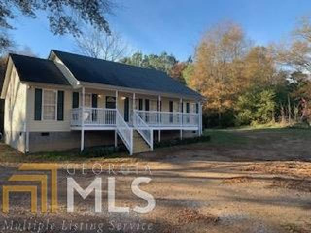 2340 Bellview Rd, Rockmart, 30153, GA - Photo 1 of 30