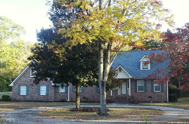 6196 Floyd St, Covington, 30014, GA - Photo 1 of 23